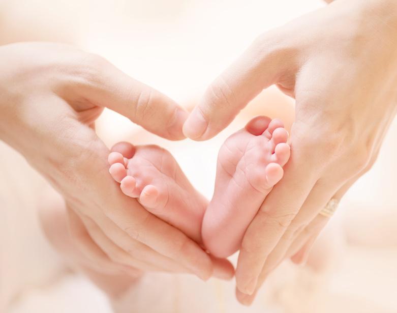 「妊娠前の女性」に親知らずの抜歯をお勧めします!